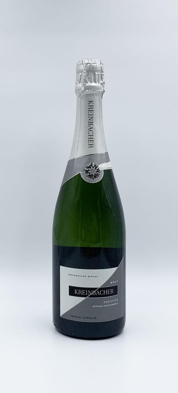 Kreinbacher - Prestige Brut