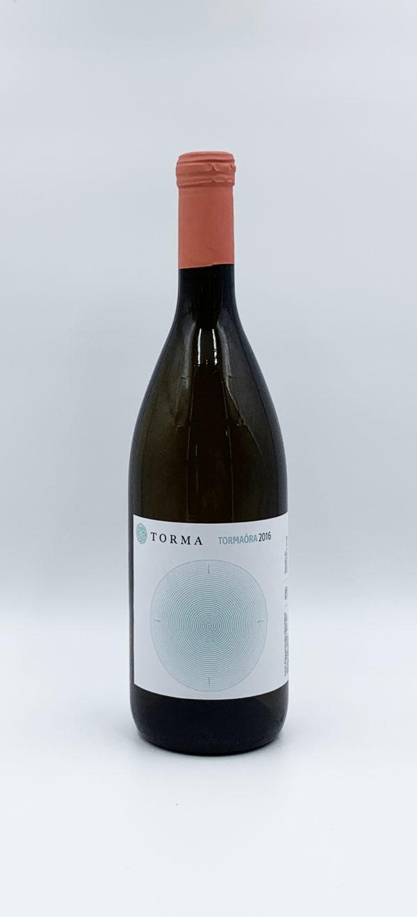 Torma Pince - Tormaóra 2016